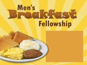 Men's-Breakfast-Fellowship