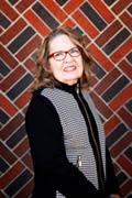 Kathleen Kaseman