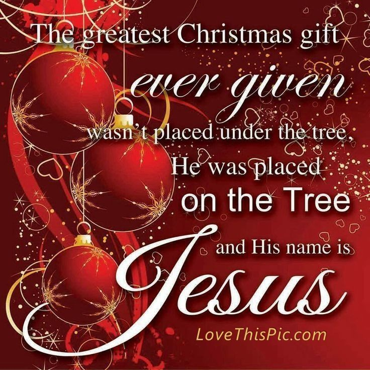 Merry Christmas Religious.Living Acts Church 12 25 18 Merry Christmas